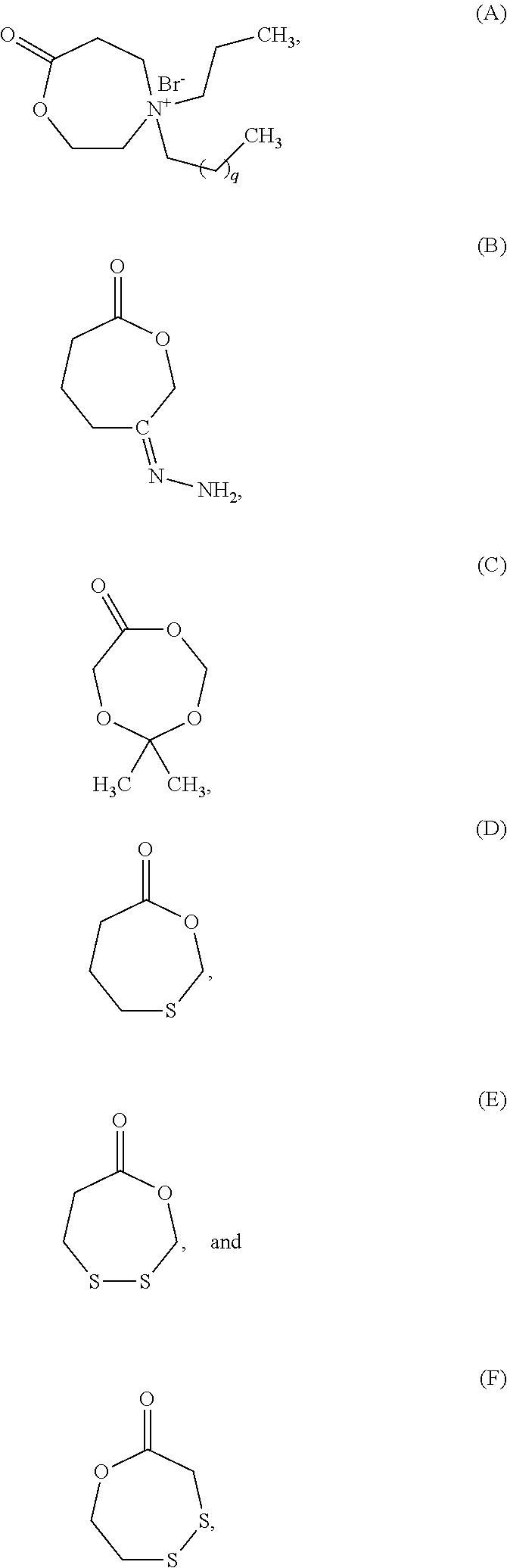 Figure US09163114-20151020-C00021
