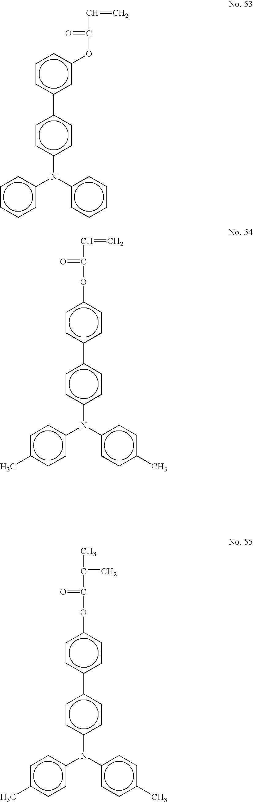 Figure US20060177749A1-20060810-C00034