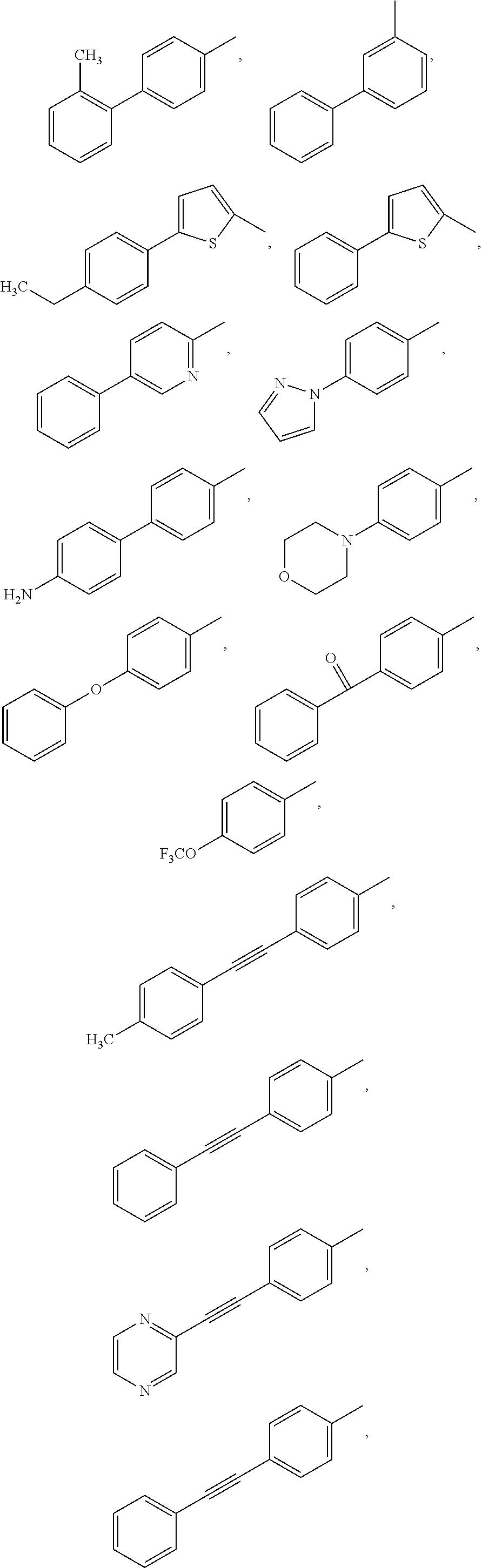 Figure US09617256-20170411-C00029