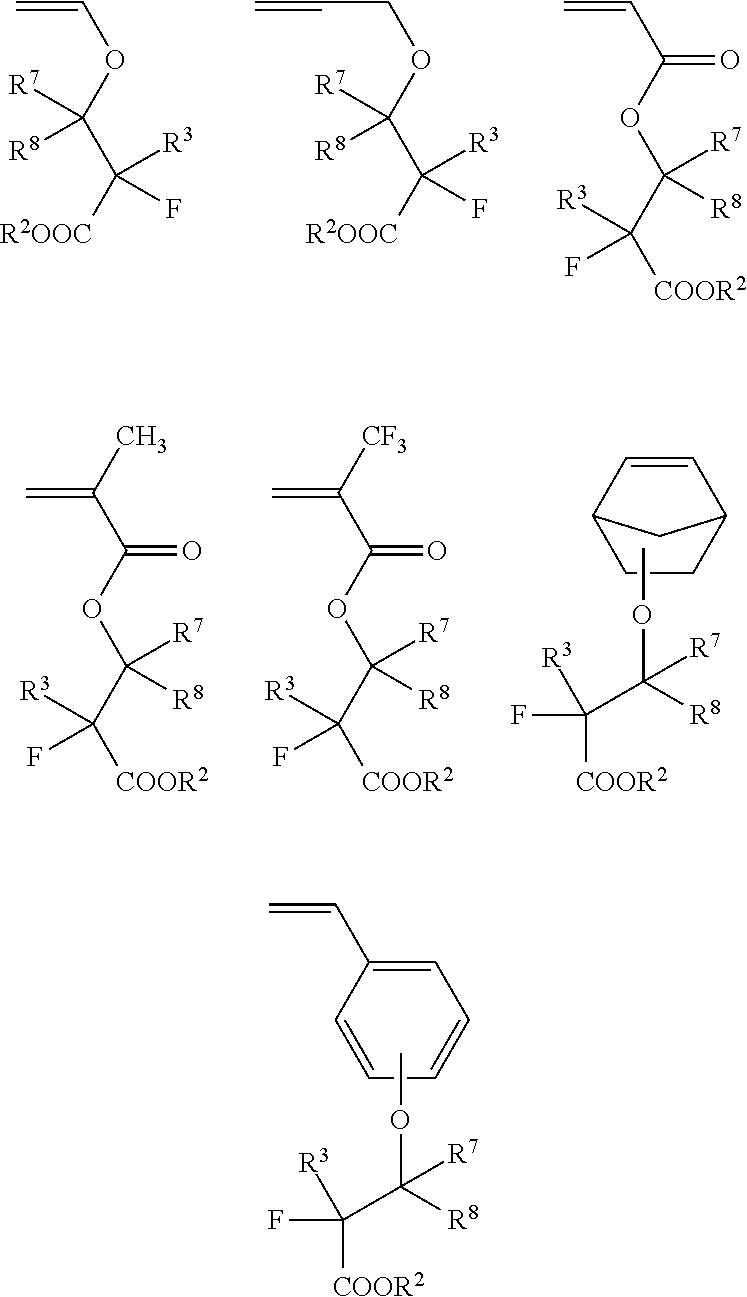 Figure US08592622-20131126-C00023