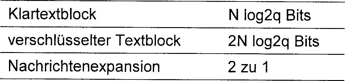 Figure 00490003