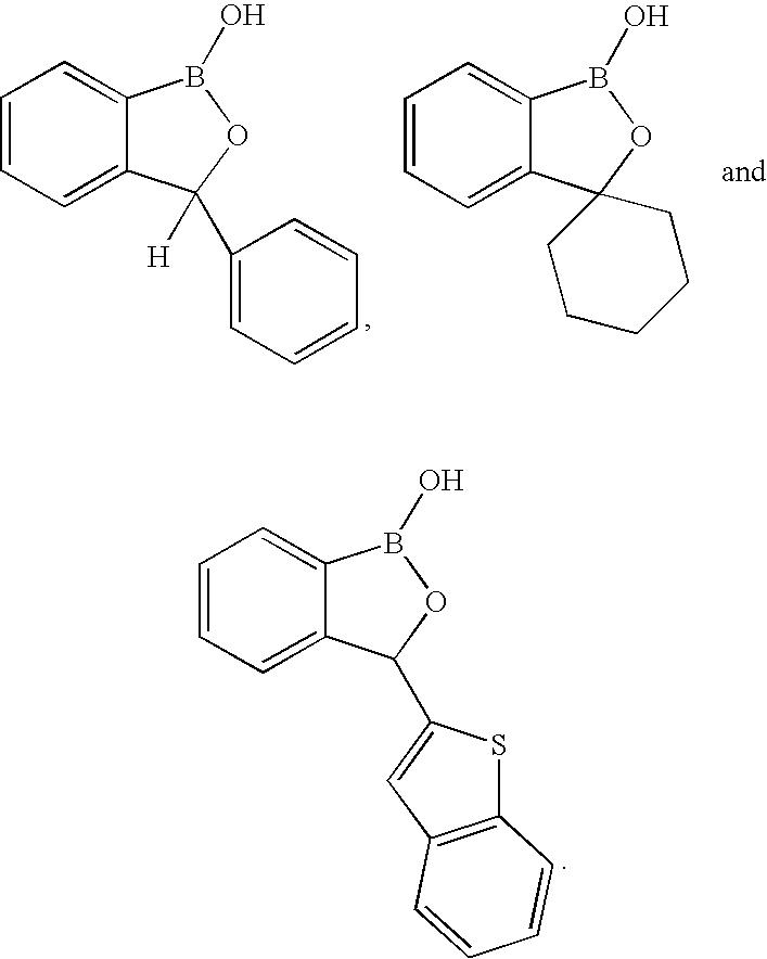 Figure US20070293457A1-20071220-C00136