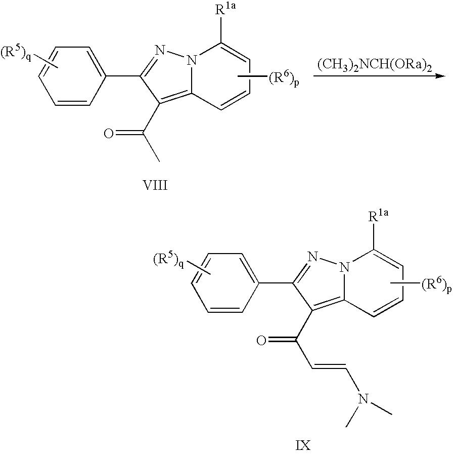 Figure US07034030-20060425-C00018
