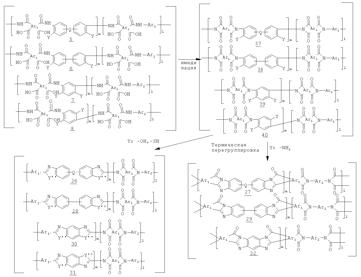 Figure 00000249