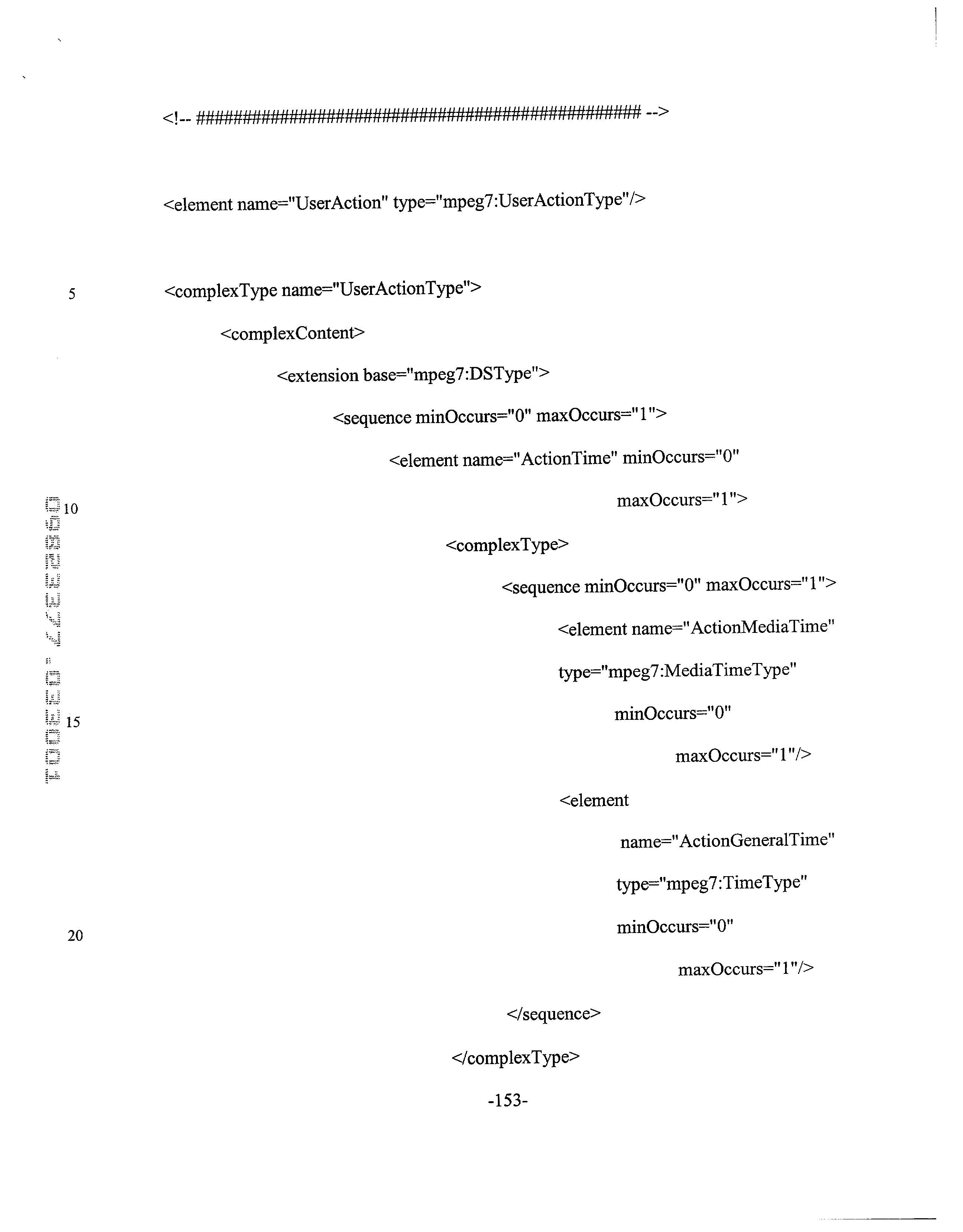 Figure US20020059584A1-20020516-P00005