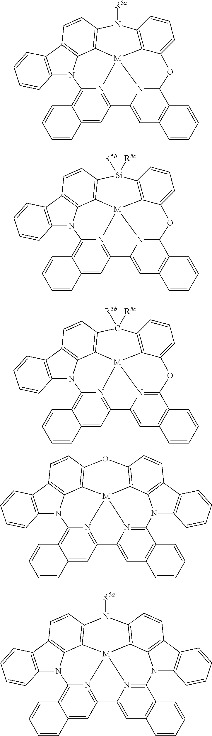 Figure US10158091-20181218-C00270