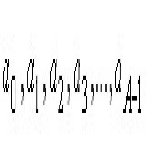 Figure 112008061505155-pat00037