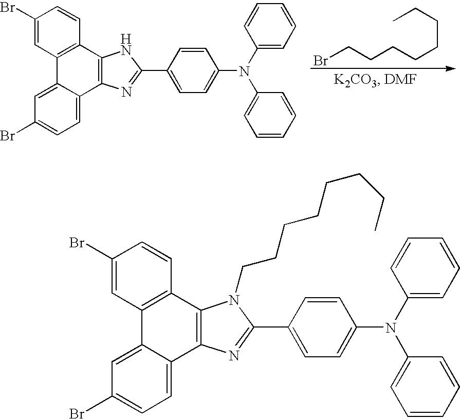 Figure US20090105447A1-20090423-C00115