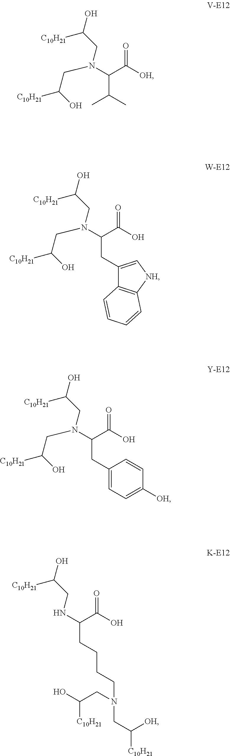 Figure US10086013-20181002-C00335