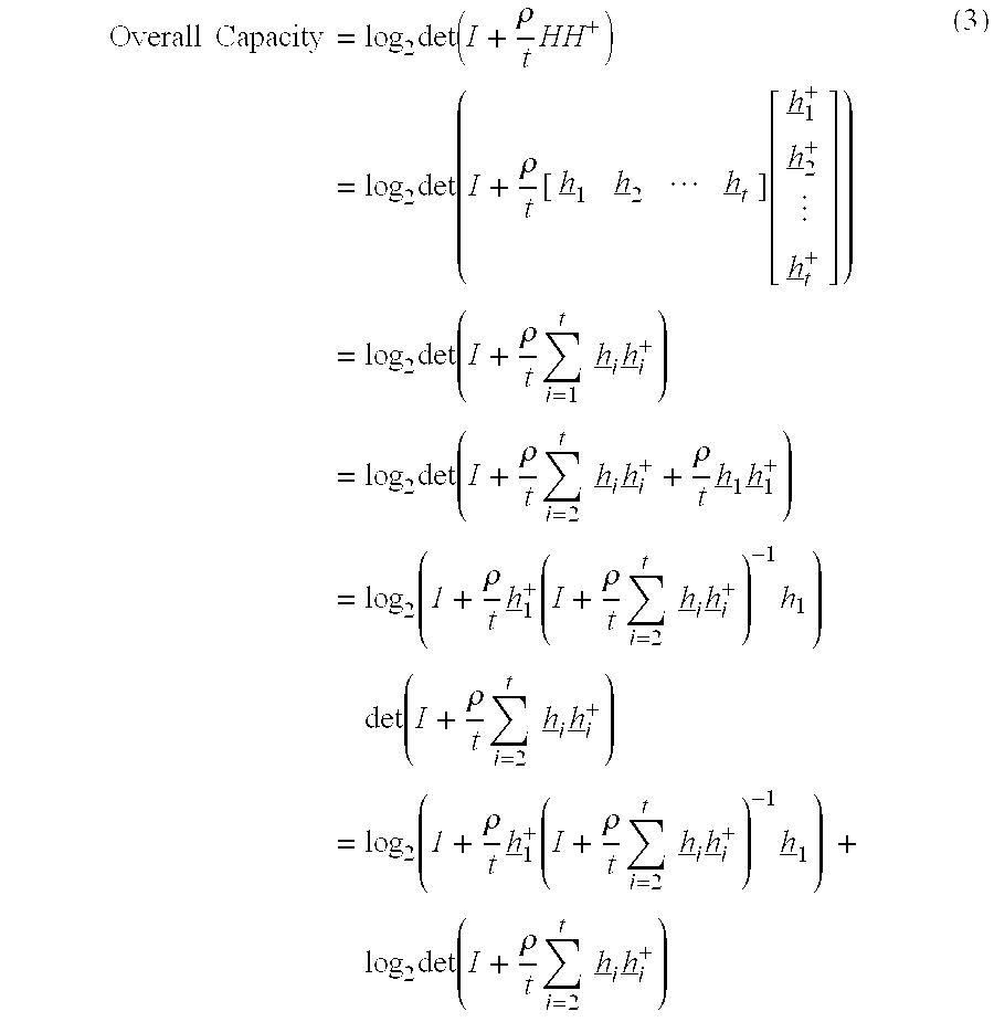 Figure US20040125900A1-20040701-M00002