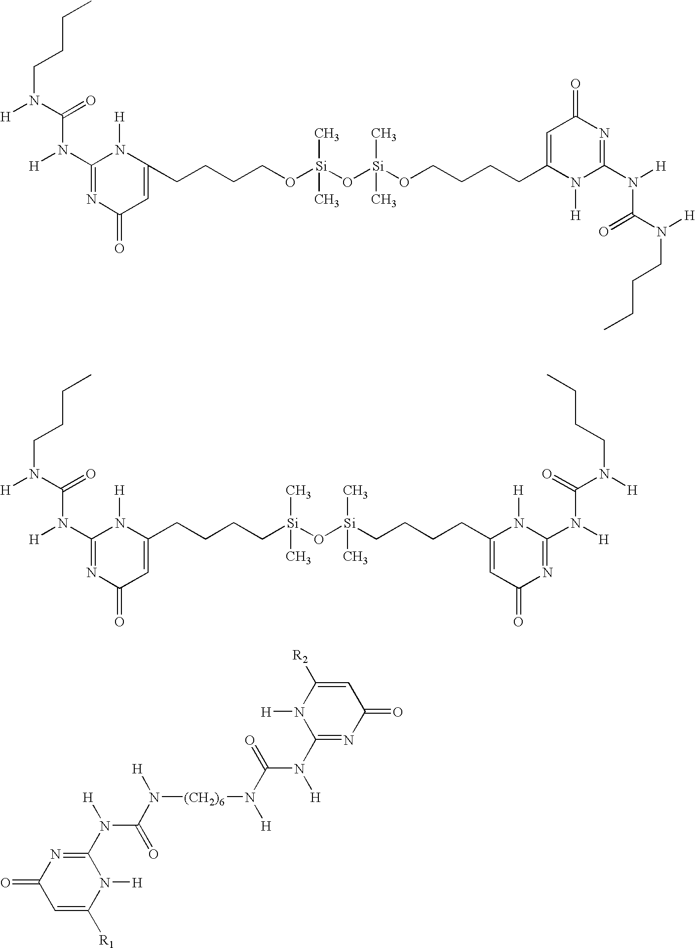 Figure US20040065227A1-20040408-C00069
