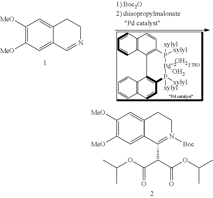 Figure US08013161-20110906-C00124