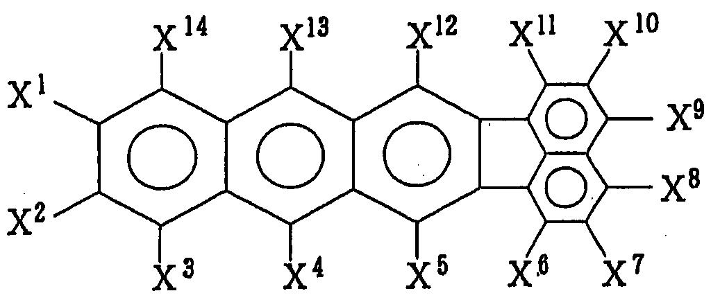 Figure 112001021532154-pct00020