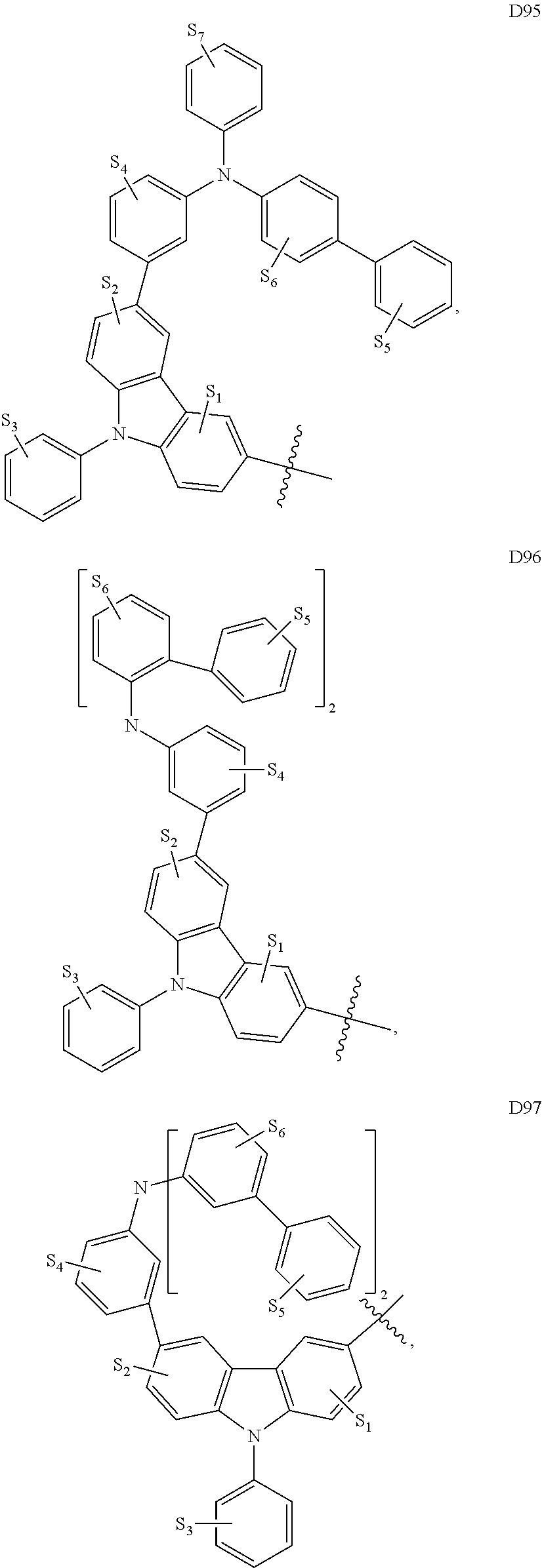 Figure US09324949-20160426-C00408