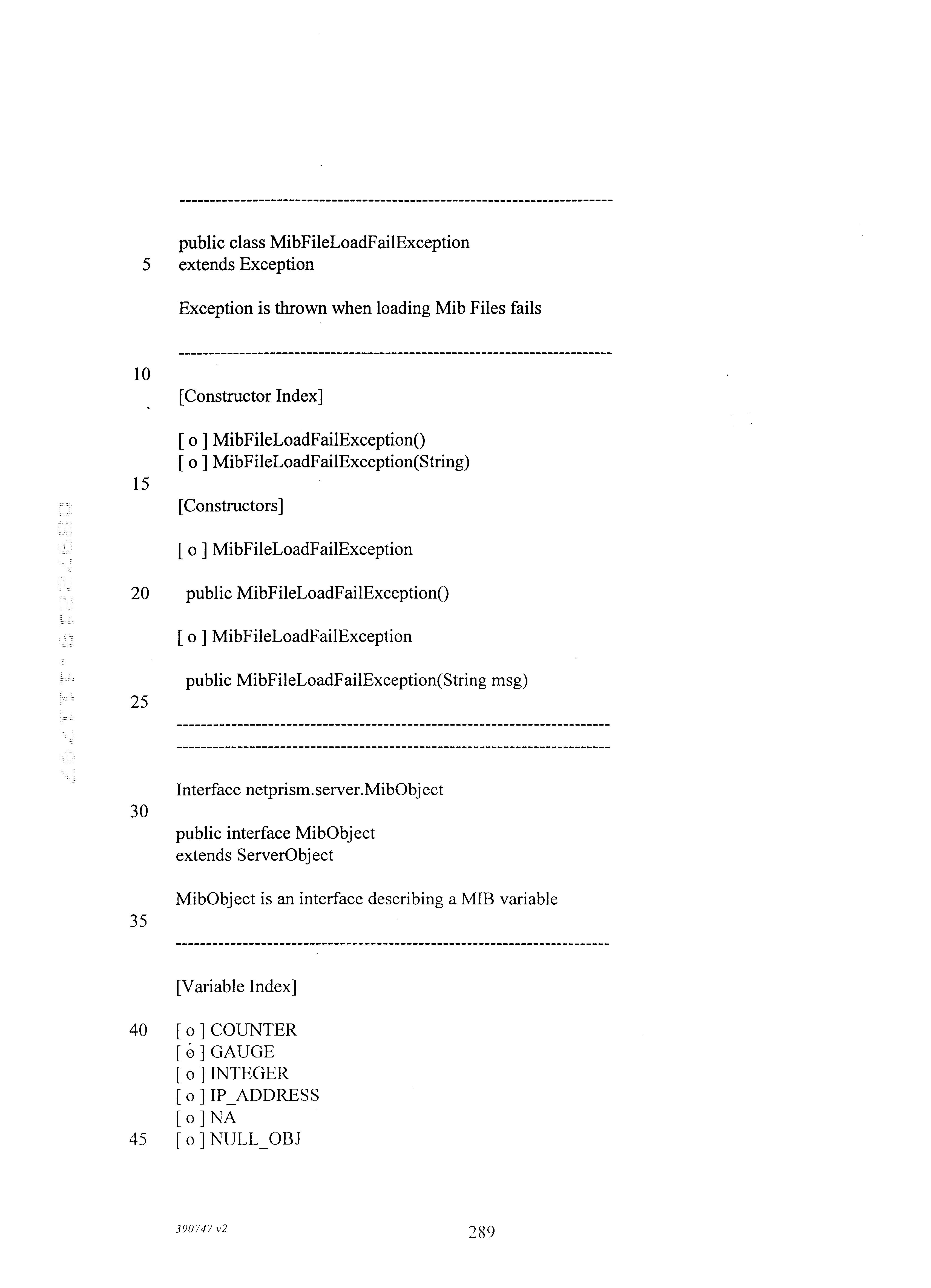 Figure US06788315-20040907-P00150