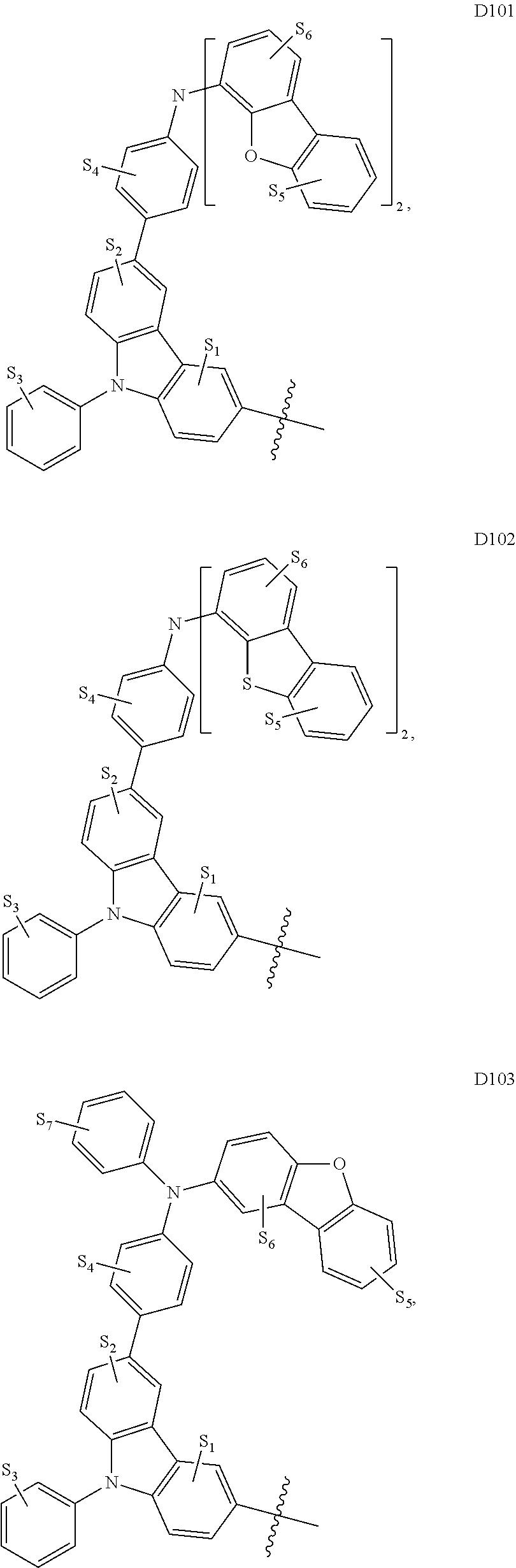 Figure US09324949-20160426-C00410