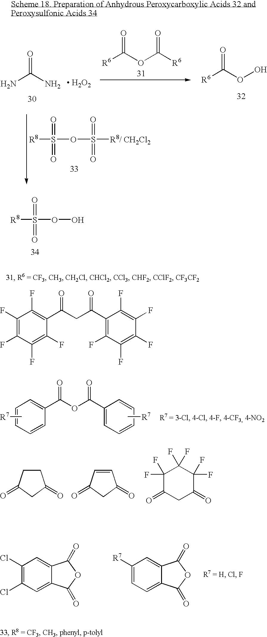 Figure US20050070715A1-20050331-C00026