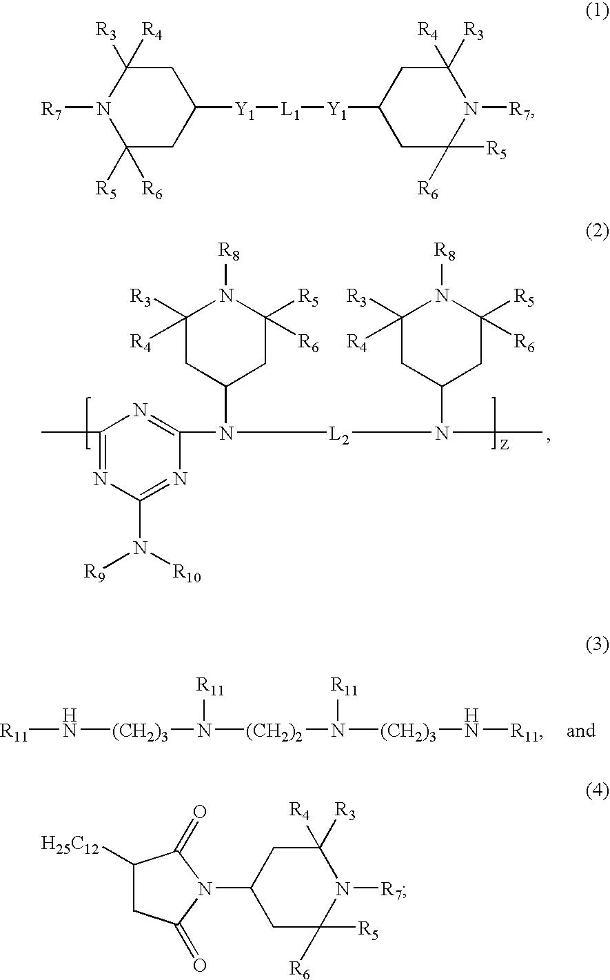 Figure US20070232778A1-20071004-C00002