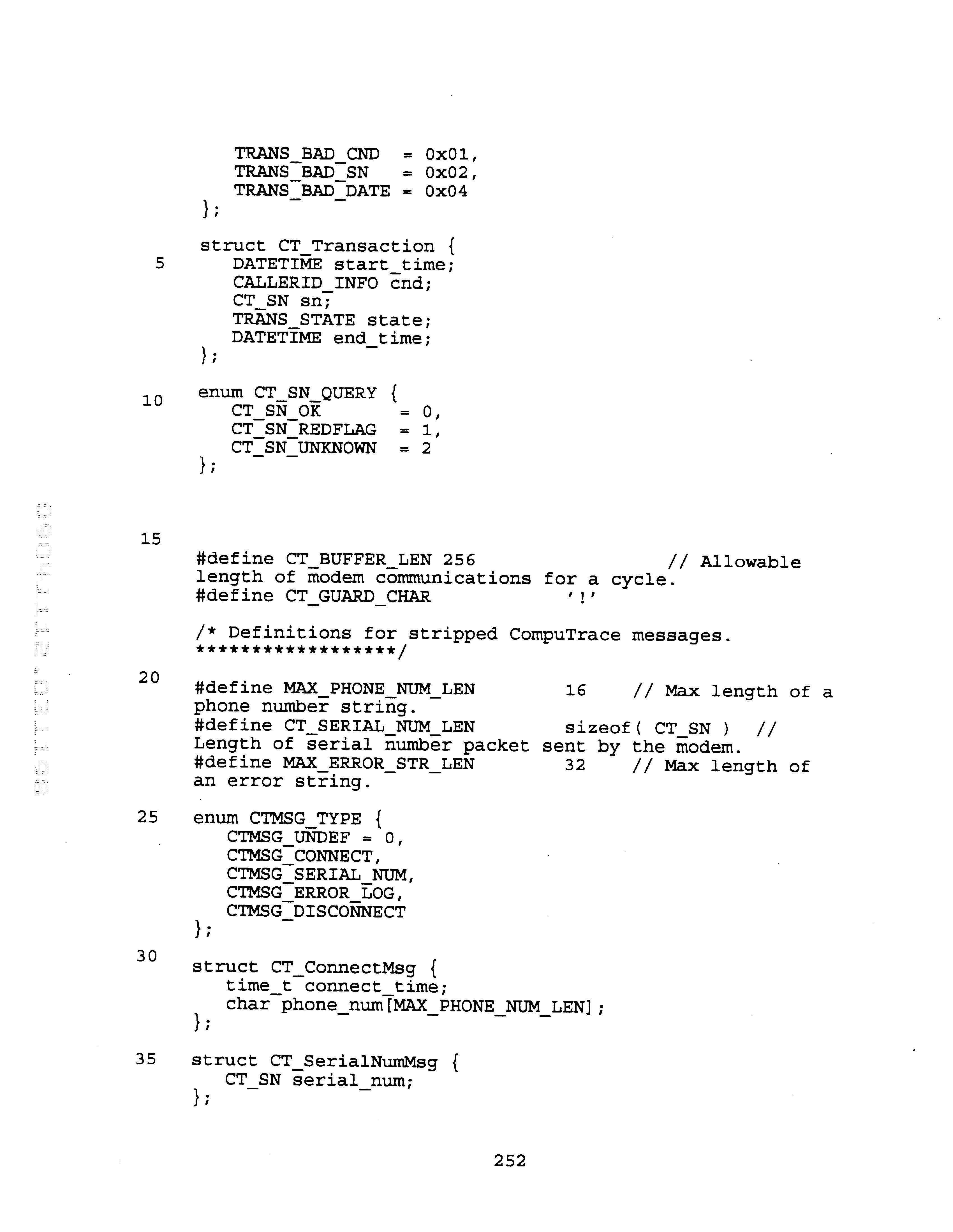 Figure US06507914-20030114-P00212