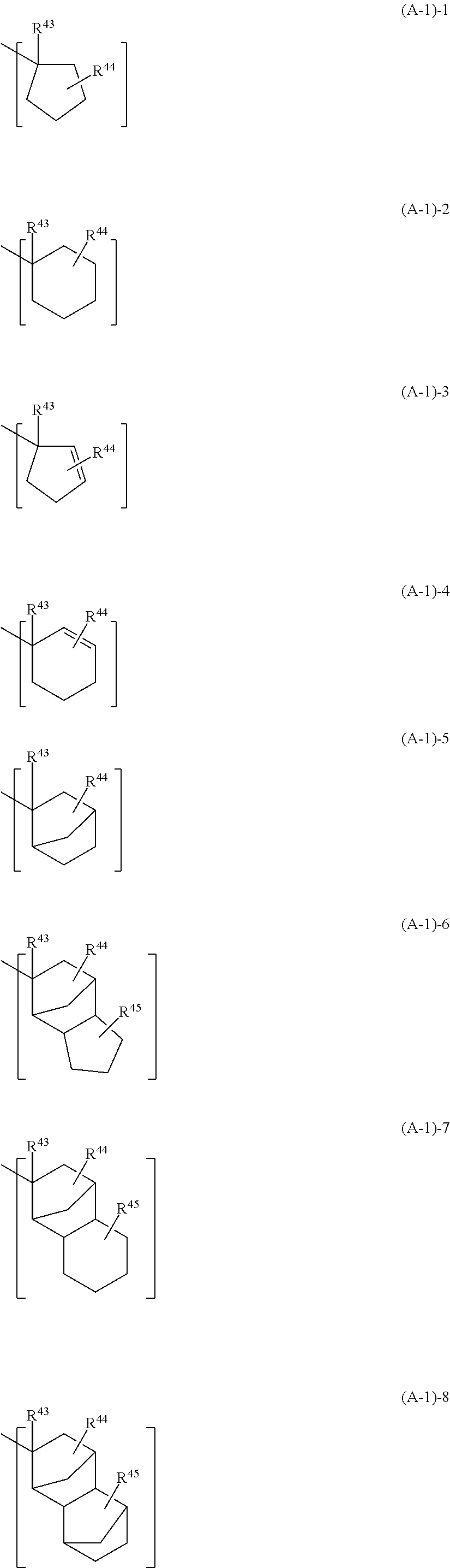 Figure US08652756-20140218-C00010