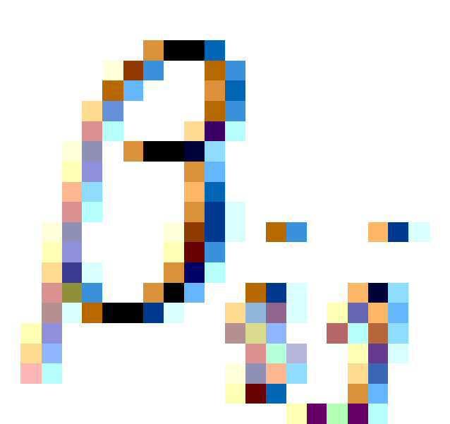 Figure 112018074639147-pat00012
