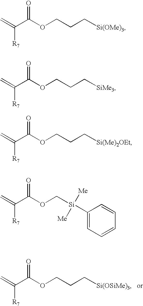 Figure US07648645-20100119-C00008