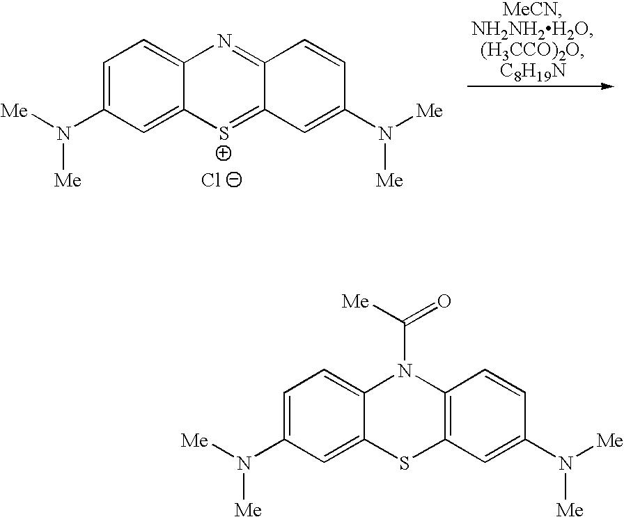 Us20100290986a1