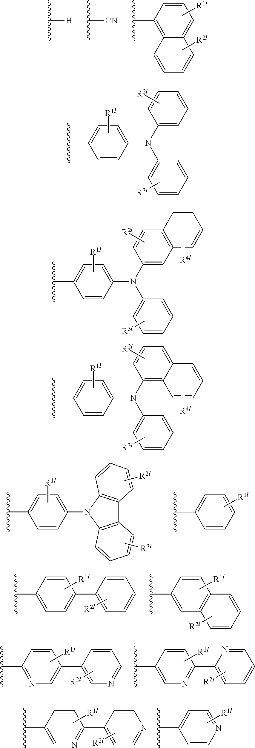 Figure US09818959-20171114-C00064