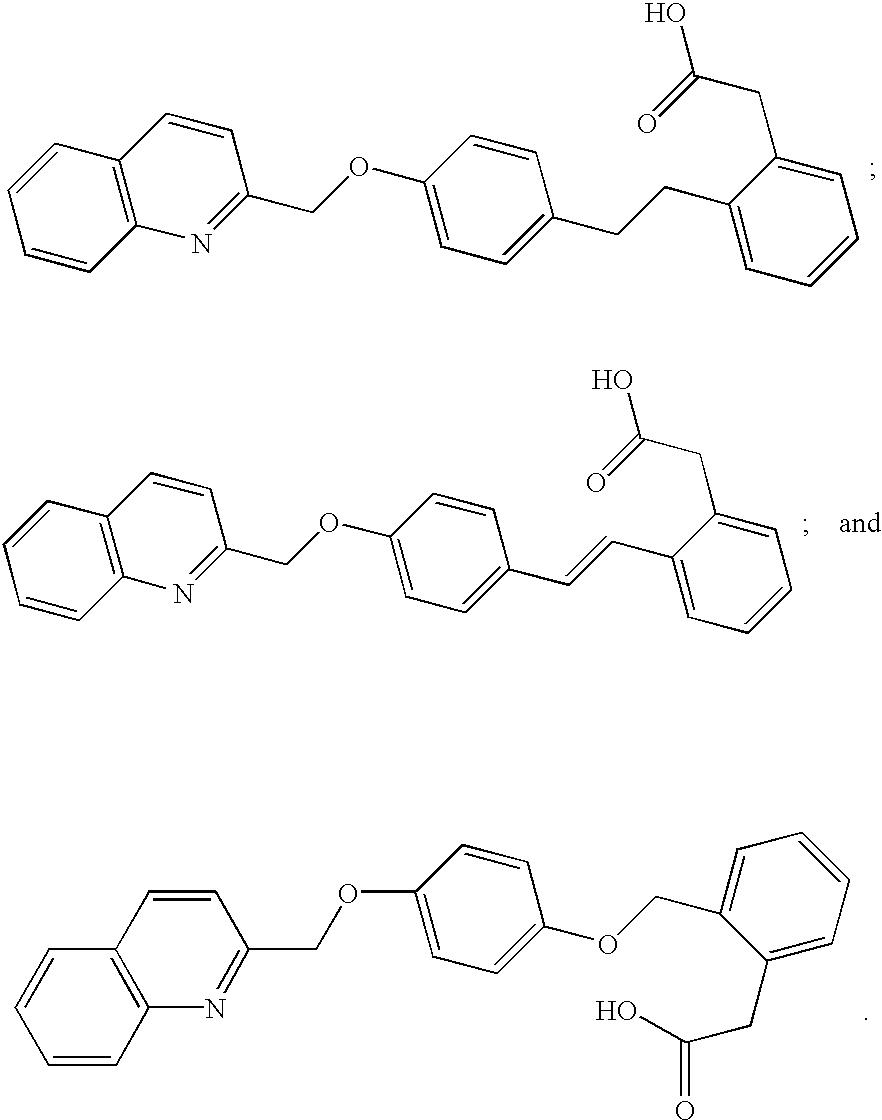 Figure US20030220373A1-20031127-C00078