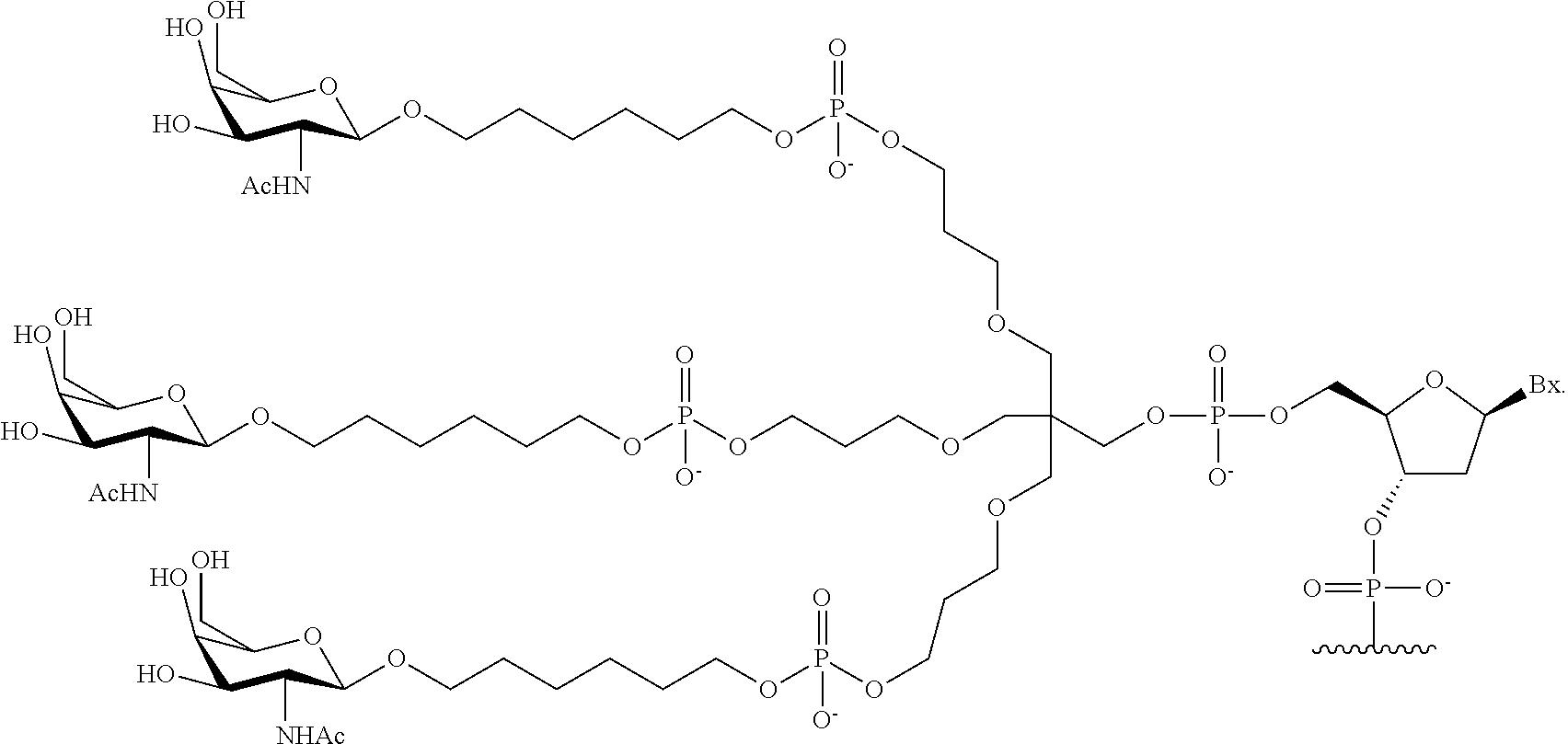 Figure US09714421-20170725-C00084