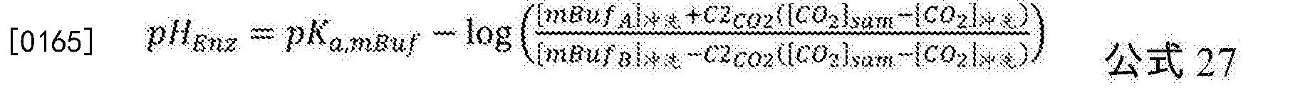 Figure CN107810409AD00148