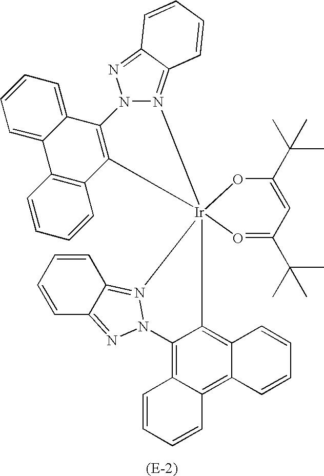 Figure US09362510-20160607-C00304