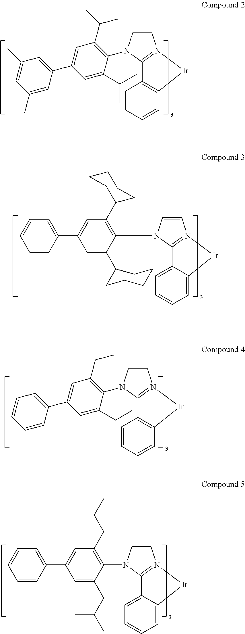Figure US09735377-20170815-C00182