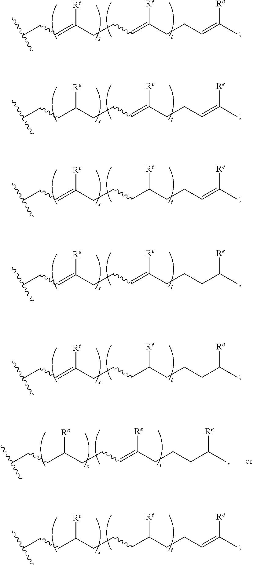 Figure US09902985-20180227-C00027