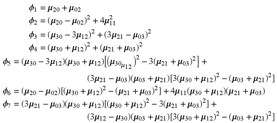 Figure US06751343-20040615-M00005