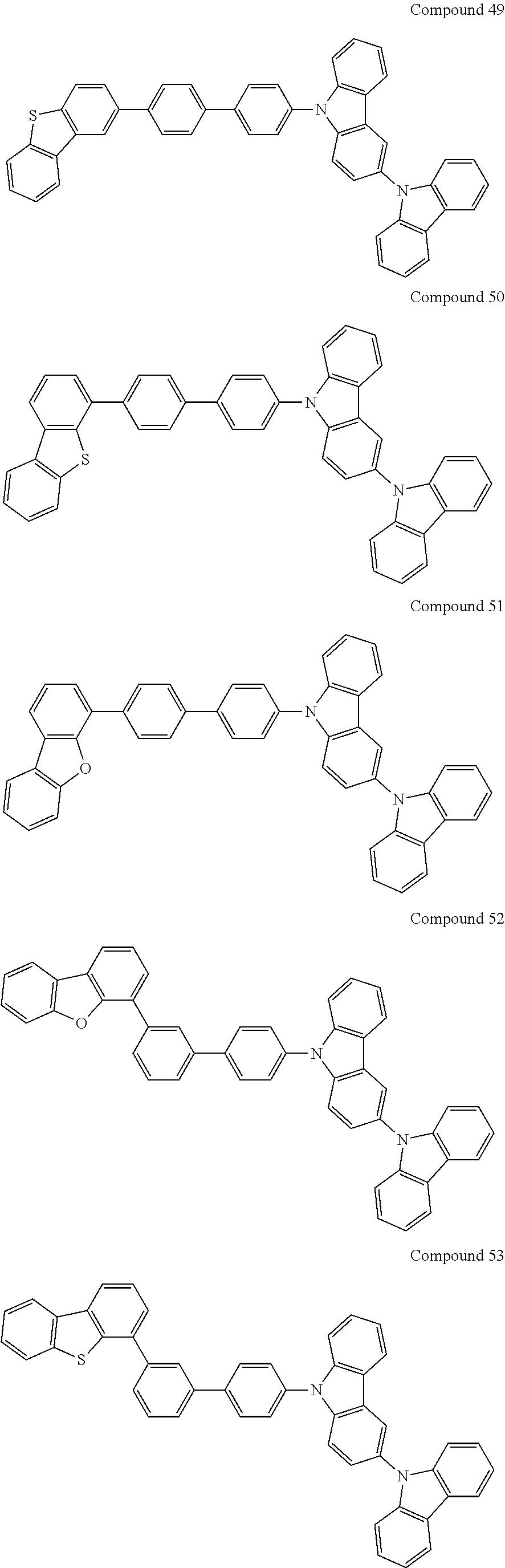 Figure US08932734-20150113-C00054
