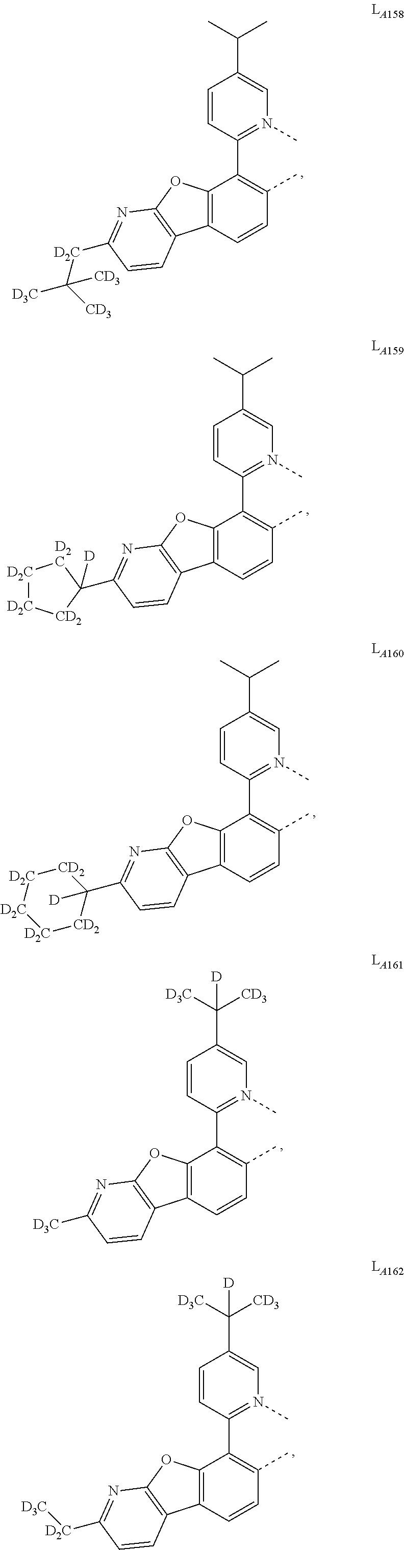Figure US10043987-20180807-C00366