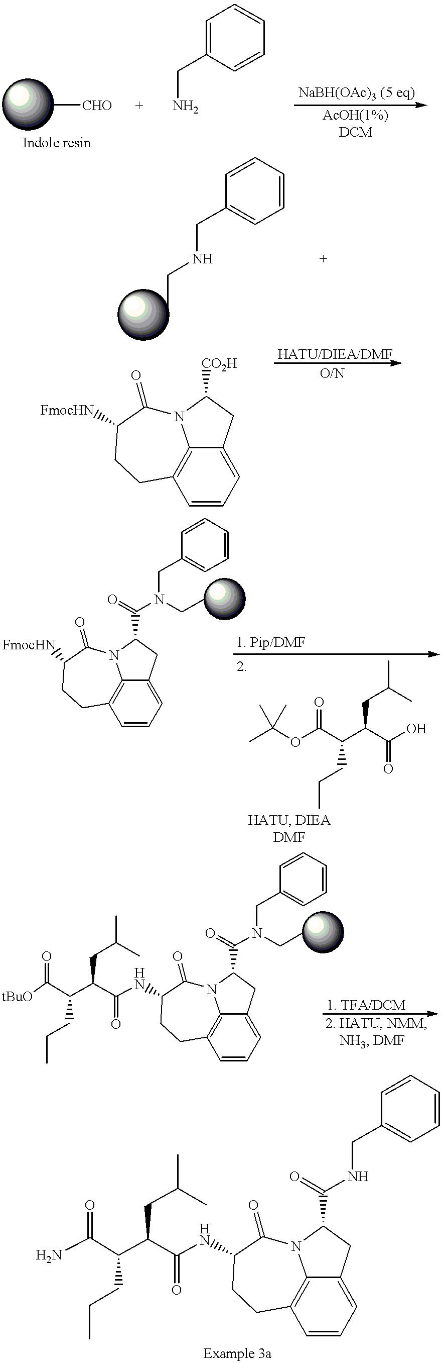 Figure US20020055501A1-20020509-C00071