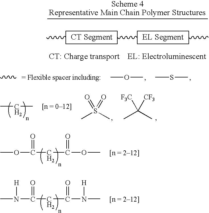 Figure US20050282983A1-20051222-C00007