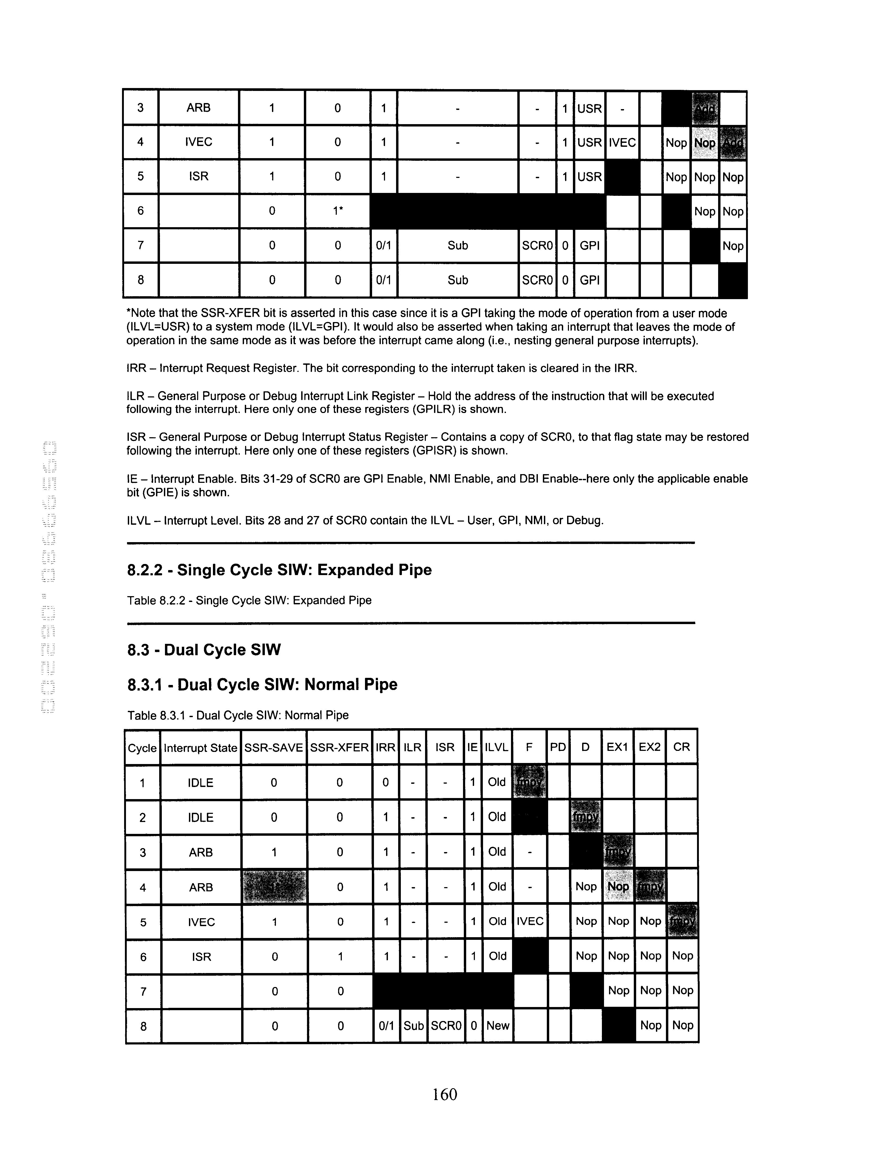 Figure US06748517-20040608-P00146
