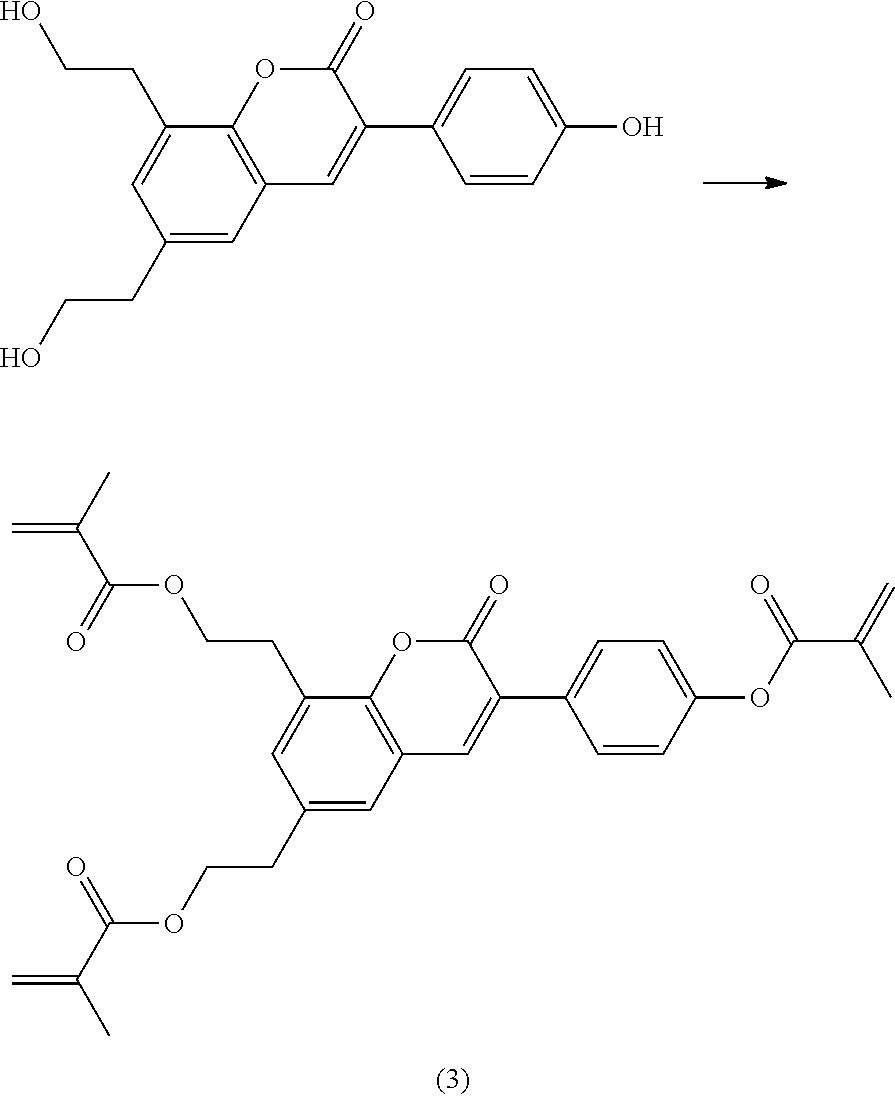 Figure US09279082-20160308-C00319