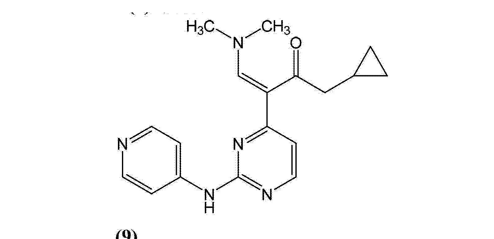 Figure CN103270026AD00521
