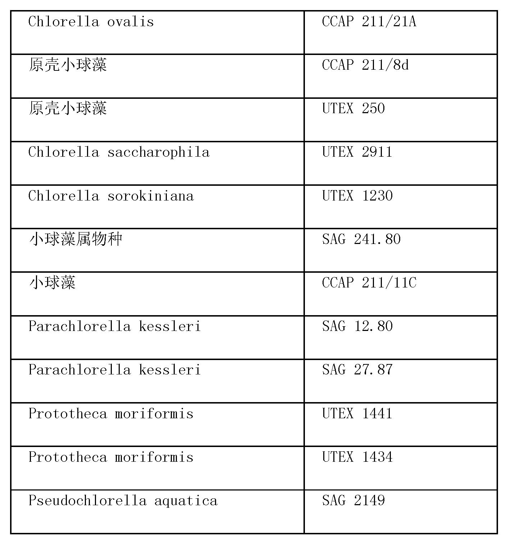 Figure CN101765661BD00801