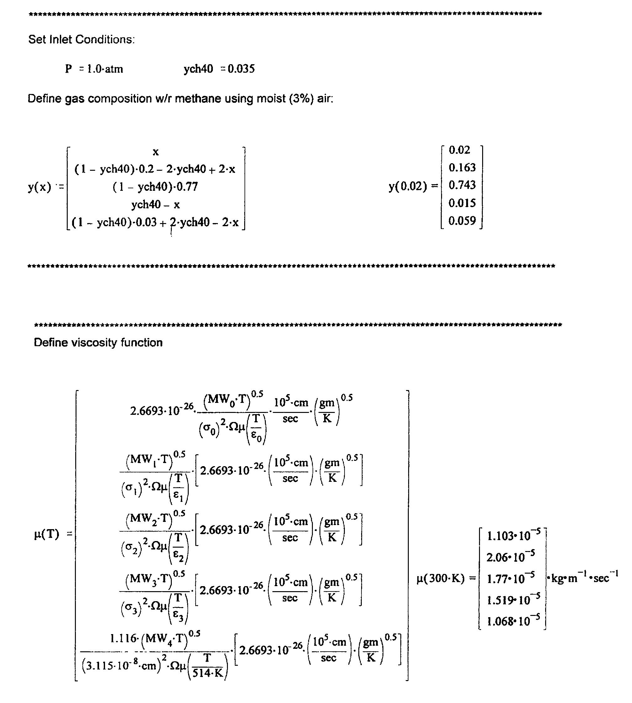 Figure US20020166324A1-20021114-P00117