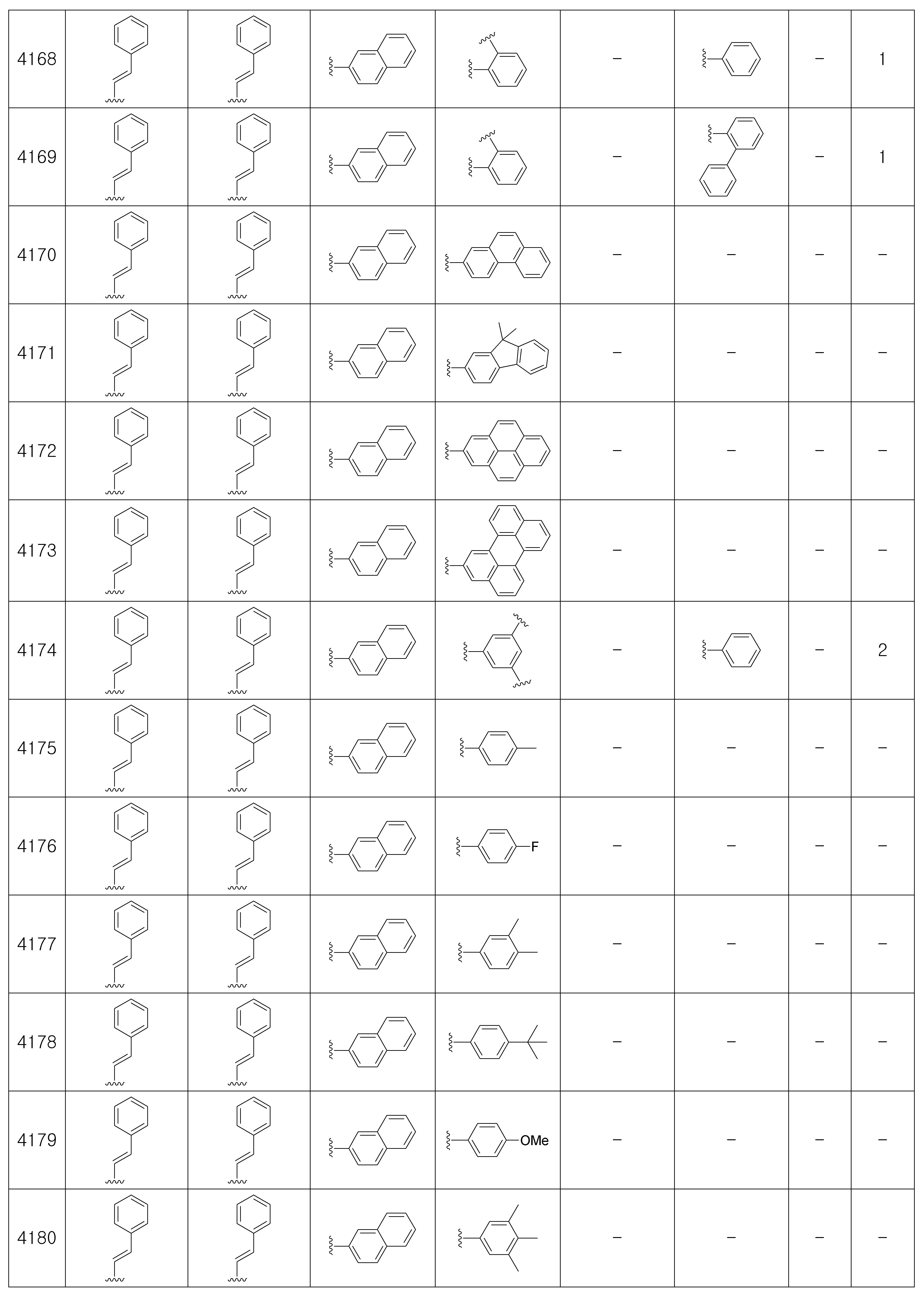Figure 112007083008831-pat00361