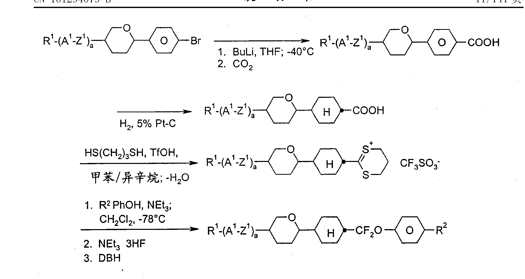 Figure CN101294079BD00251