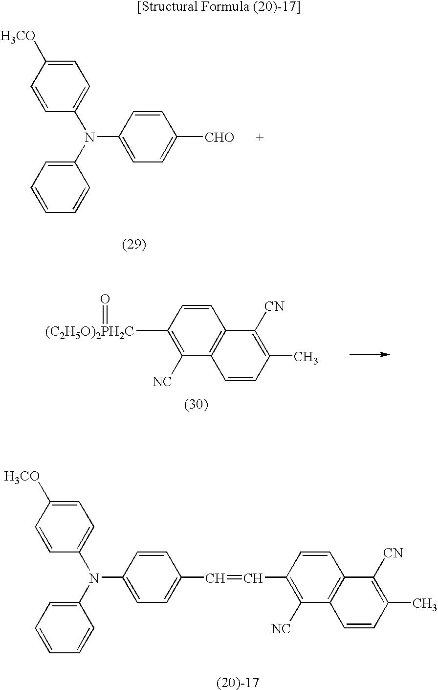 Figure US07402344-20080722-C00318