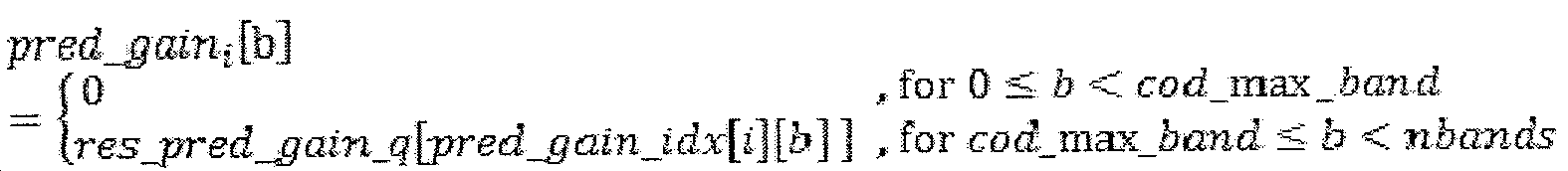 Figure 112017096331150-pct00016