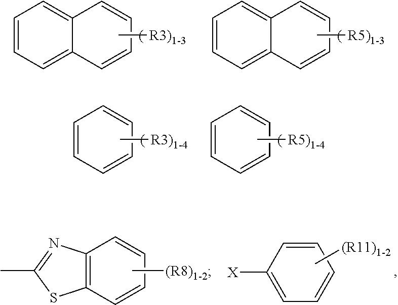 Figure US08734532-20140527-C00037