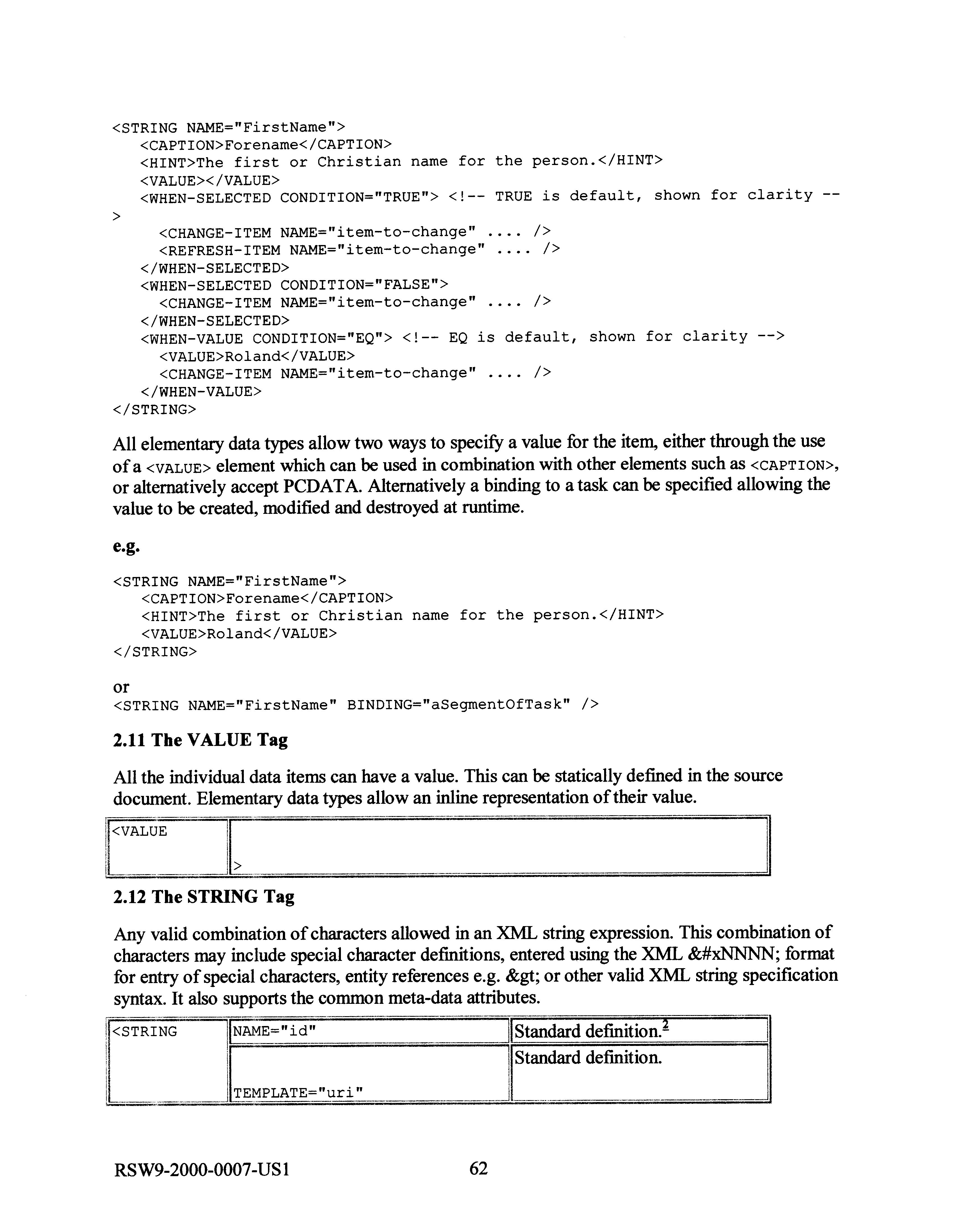 Figure US06781609-20040824-P00017